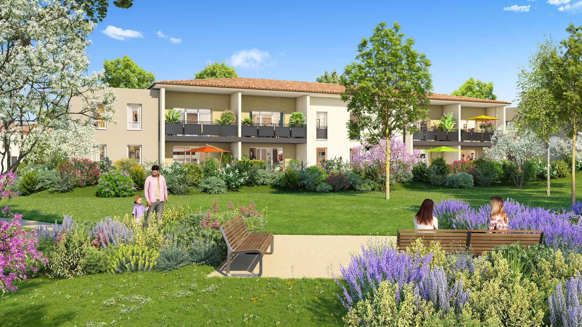 13120GARDANNEHarmonie Provence